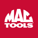 Mac Tools Seeking Mechanics - Automotive Technicians - FullTraining