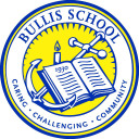 Assistant/Associate Director of College Counseling