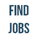 Sales Jobs - Help Wanted in Ashburn - Up To $40/hr + Benefits