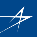 Systems Engineer - DevOps Information Technology