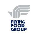 Flying Food Group, LLC