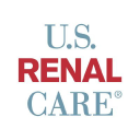 Kidney Care Options Educator (Care Coordinator) - Capital Region