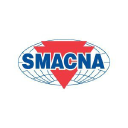 Director of Labor Relations