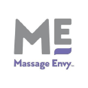 Massage Therapist - Health & Safety