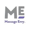 Massage Therapist - Full Books available
