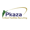 Project Manager - Data Center Construction