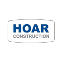 Construction Superintendent- Healthcare