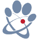 Licensed Veterinary Technician