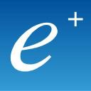 ePlus inc.