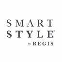 SmartStyle