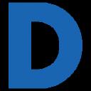 Design Data Systems, Inc. Logo