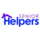 Home Health Agency secretary needed who has Home Health care experience