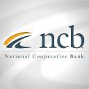 Relationship Manager, Association Banking