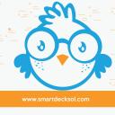 Smart Deck Solutions Inc Logo