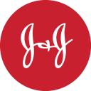 Immunology Sales Specialist, Rheumatology (Gaithersburg, MD) – Janssen Biotech, Inc.