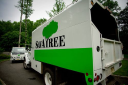 Climber/Crew Leader- General Tree Care