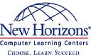 Educational Sales Consultant