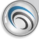 Lead, Cloud Security Engineering