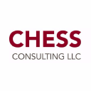 Manager/Senior Assoc. Positions  Accounting, Financial Reporting & Investigations, GovCon Regulatory Compliance, Risk Management, & Cybersecurity