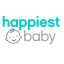 Happiest Baby, Inc.