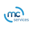 Management Consulting Company Logo