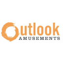 Outlook Amusements, Inc.