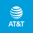 Project Manager, Telecommunications Specialist (Government) - Oakton - 22124