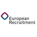 Project Manager - GAMP / 21CRF 11 / GLP / Pharmaceuticals