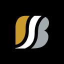 Universal Banker - Laurel Lakes