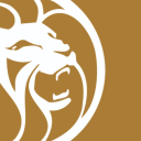 Entertainment Accountant (MGM Springfield)