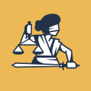 Legal Policy Coordinator