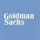 Global Markets - Equities Franchise - Administrative Assistant - McLean, VA