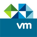 Senior Information Security Specialist / Engineer (VMware Government Services)