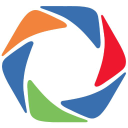Cognitive/Engineering Psychology/Human Factors Engineer (DOD-Active Secret Clearance)