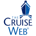 Cruise and Travel Sales: Fully Remote!