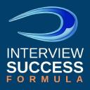 20 Job Interview Questions