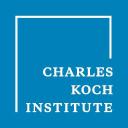Poynter-Koch Media and Journalism Fellowship: 2021-2022