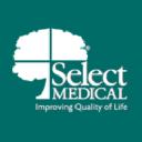 Select Medical