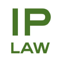 Trademark Legal Assistant