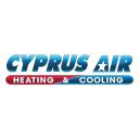 HVAC Maintenance Technicians and Installers-Falls Church Area-Signing Bonus!