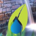 Loudoun Water