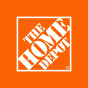 Designer Kitchen/Bath Home Depot Immediate Hire [Apply]