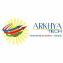 Arkhya Tech Inc