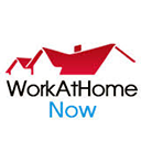 $17.45 - $53.10/hr At Home Data Entry (Beginners Welcome) Ashburn, VA