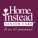Home Care CAREGiver - Career Path in Ashburn