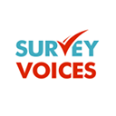 SurveyVoices.com/GetPaid