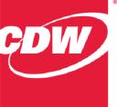 https://cdn.upward.net/company_logos/f2/62/be/f262be313467a4ce3ec02c8ee6535ffb/wwwcdwcom.png