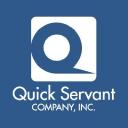 Commercial HVAC Service Technician