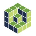 Art of Problem Solving Logo