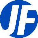 Hiring.JobFurther.com/WorkAtHome